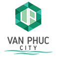 Van Phuc City   Tin tức